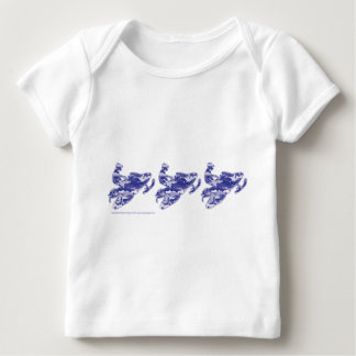 3-Camo-BLUE-Sledders