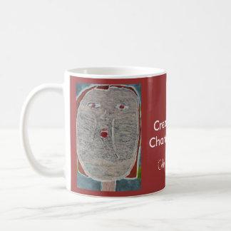 3-Chloe Mug