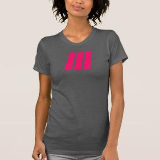 3 CLOTHING CO. T-Shirt