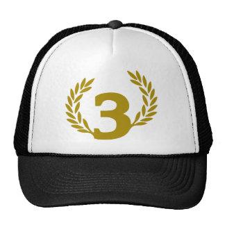 3 corona-radici.png gorros
