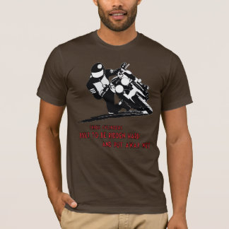 3 cylinders T-Shirt