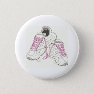 3 Day Walking Shoes Button