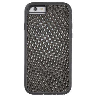 3-dimensional phone cover