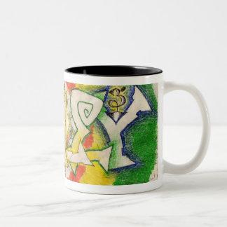 3 down mug