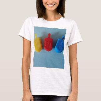 3 Draydels T-Shirt