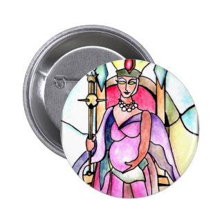 3 - Emperatriz Pins