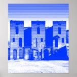 3 en Ellis Street_Blue Impresiones
