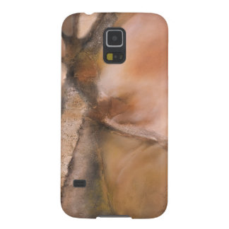 3 GALAXY S5 COVER