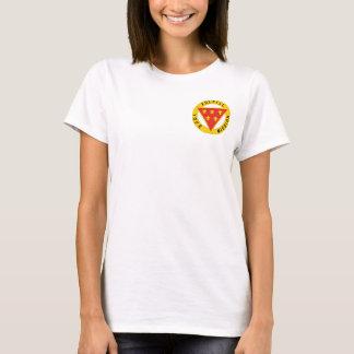3 Infantry Division Artillery T-Shirt
