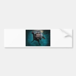 3.jpeg bumper sticker