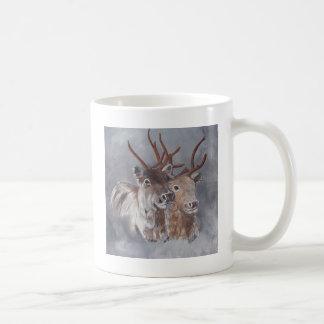 3.jpg coffee mug
