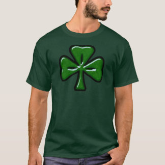 3 LEAF T-Shirt