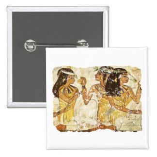 3 mujeres pin
