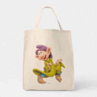 3 narcotizados bolsa tela para la compra