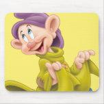 3 narcotizados tapete de raton