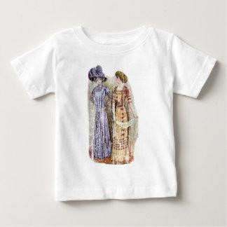 3 opulentos camisas