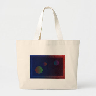 3 Planets? Bags