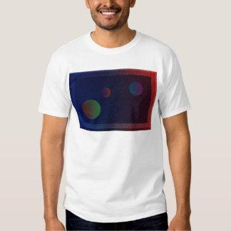 3 Planets? Shirt