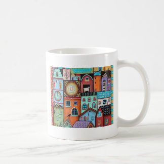 3 PM1.jpg Coffee Mug