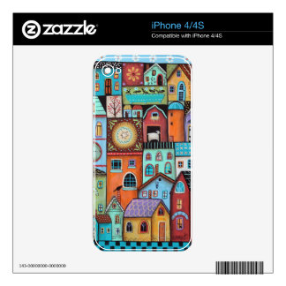 3 PM1.jpg Decals For The iPhone 4S