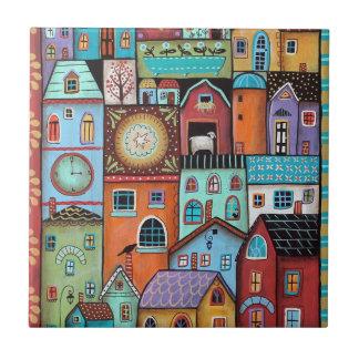 3 PM1.jpg Ceramic Tiles