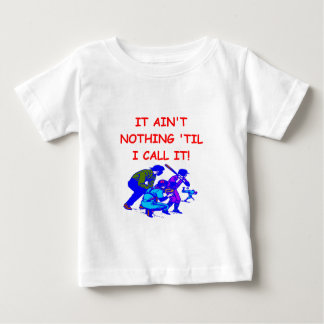 3.png baby T-Shirt