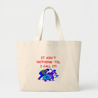 3.png canvas bags