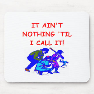3.png mouse pad
