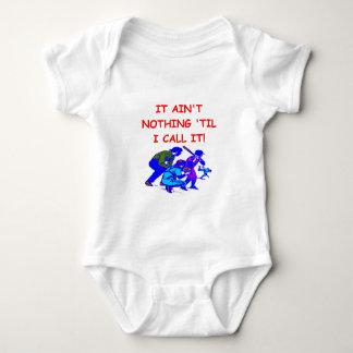 3.png tee shirts
