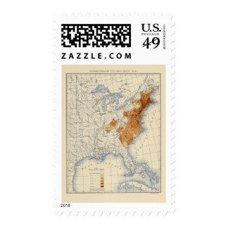 3 población 1800 sello
