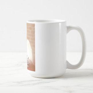 3 Second Rule Coffee Mug