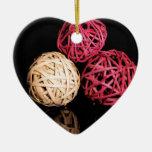 3 Spheres.jpg Ornaments