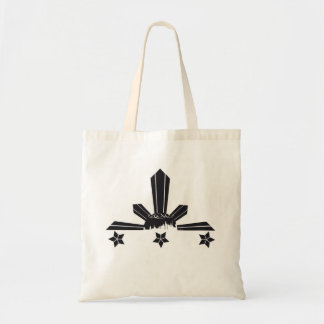 3 star and A sun bag