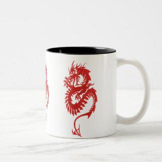 3-stooges Mug