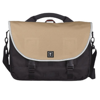 3 TEMPLATE Colored easy to ADD TEXT and IMAGE gift Commuter Bags