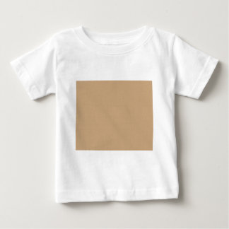 3 TEMPLATE Colored easy to ADD TEXT and IMAGE gift Shirts