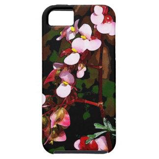 3 tones iPhone SE/5/5s case