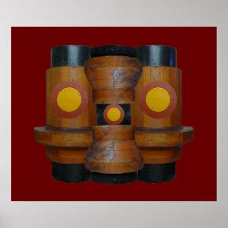3 torres 2-Print Impresiones
