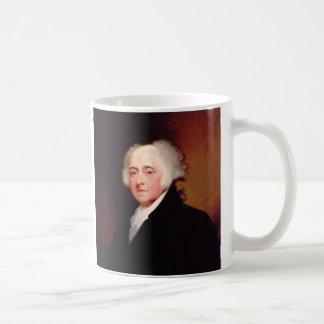 #3 - Useless Men Coffee Mug
