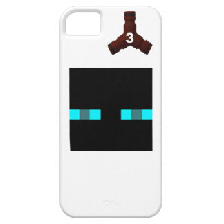3-Way Films [Riley] - Phone Cover