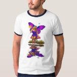3 Wish Faerie T-Shirt