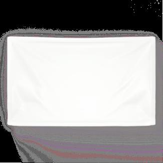 3' x 5' Banner