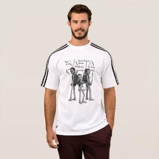 3AETA ADIDAS!!! :D T-Shirt