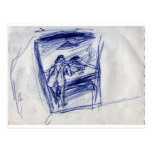 3andahalfx5inch6 postal