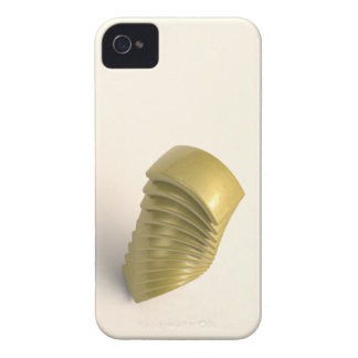 3D Abstract Design Case-Mate iPhone 4 Case