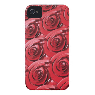 3D Abstract Experimental Oc12 Series #2 Case-Mate iPhone 4 Cases
