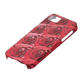 3D Abstract Experimental Oc12 Series #2 iPhone SE/5/5s Case