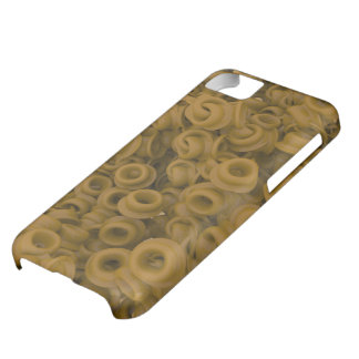 3D Abstract Experimental Oc12 Series #3 Case For iPhone 5C