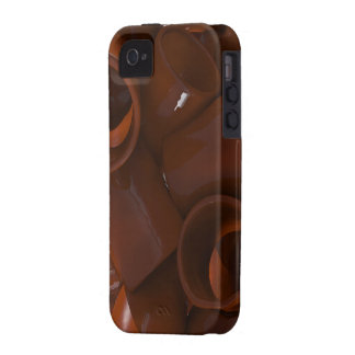3D Abstract Experimental Oc12 Series #5 Case-Mate iPhone 4 Covers