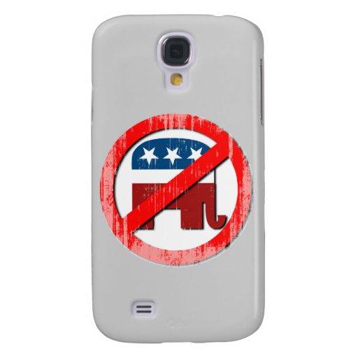 3D Anti-Republicano Faded.png